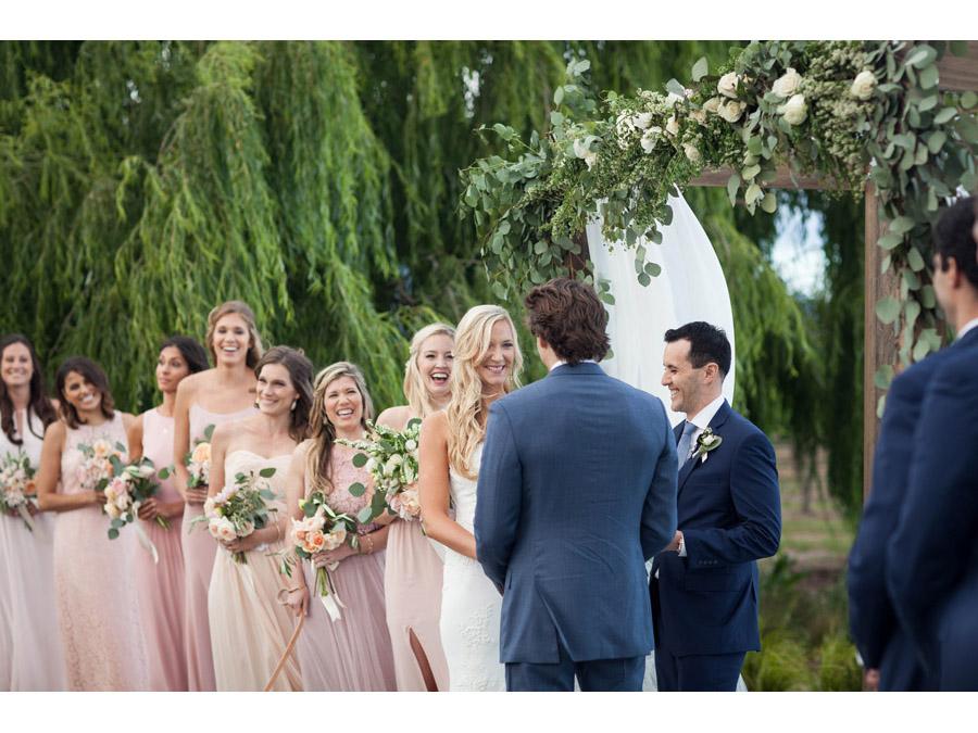 042 tyge williams wedding