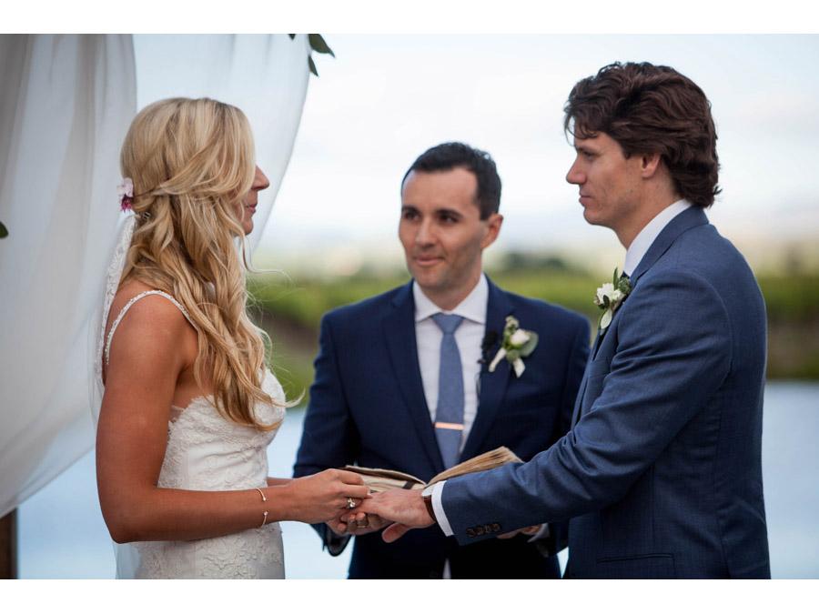 043 tyge williams wedding