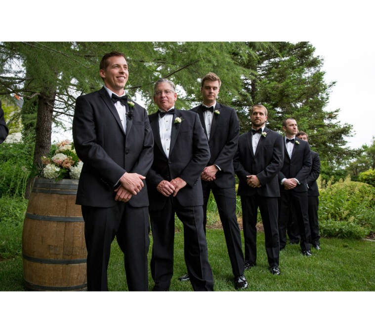 043park winters wedding