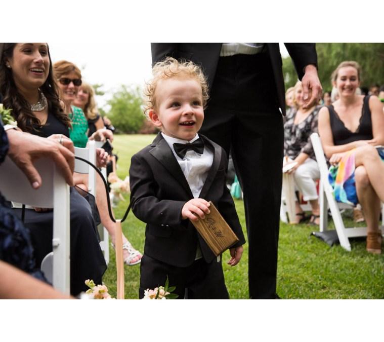 044park winters wedding