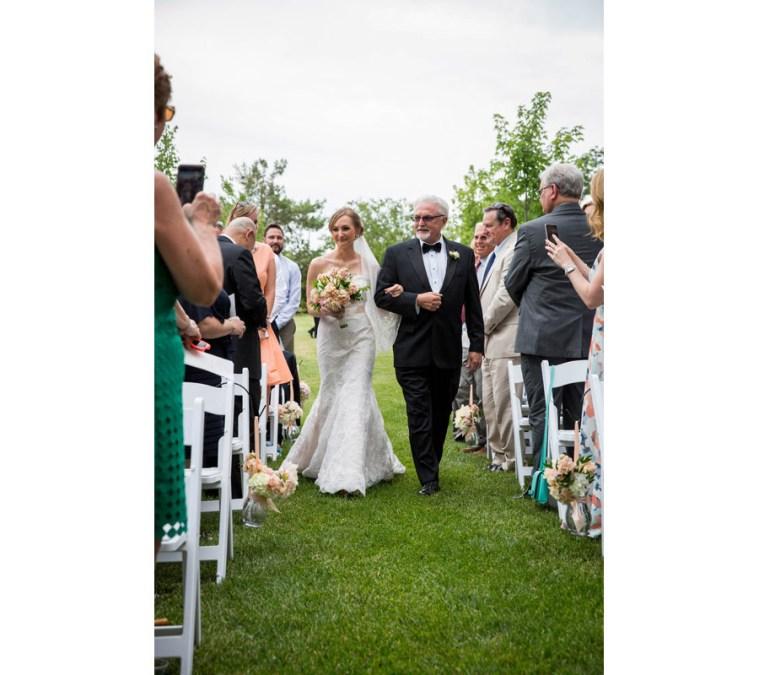 048park winters wedding