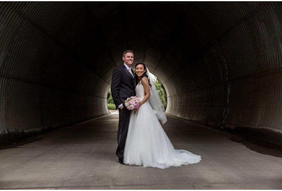 049 San Ramon Wedding