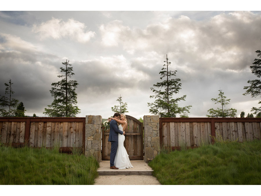049 tyge williams wedding
