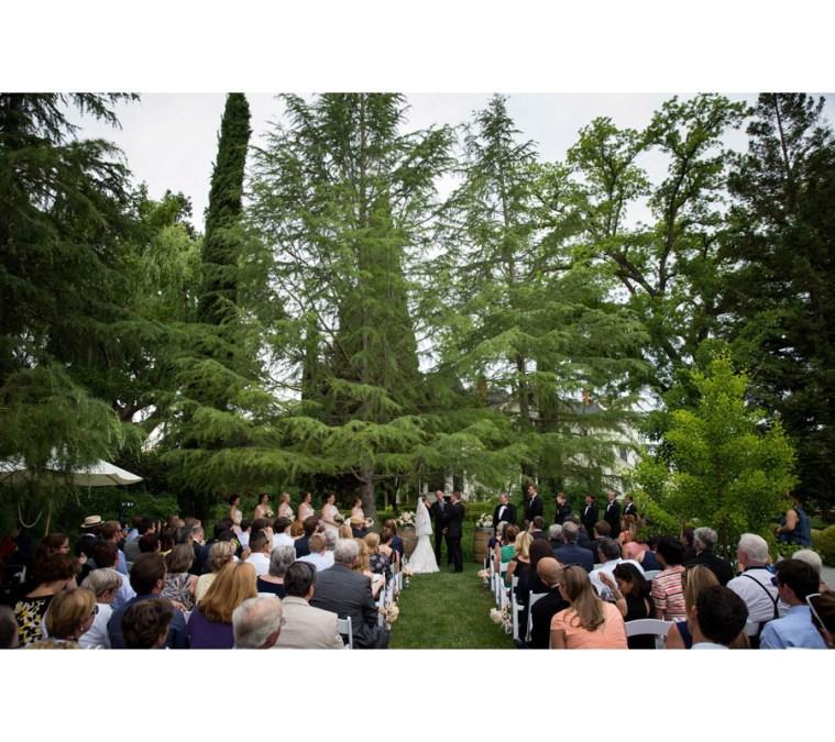 052park winters wedding