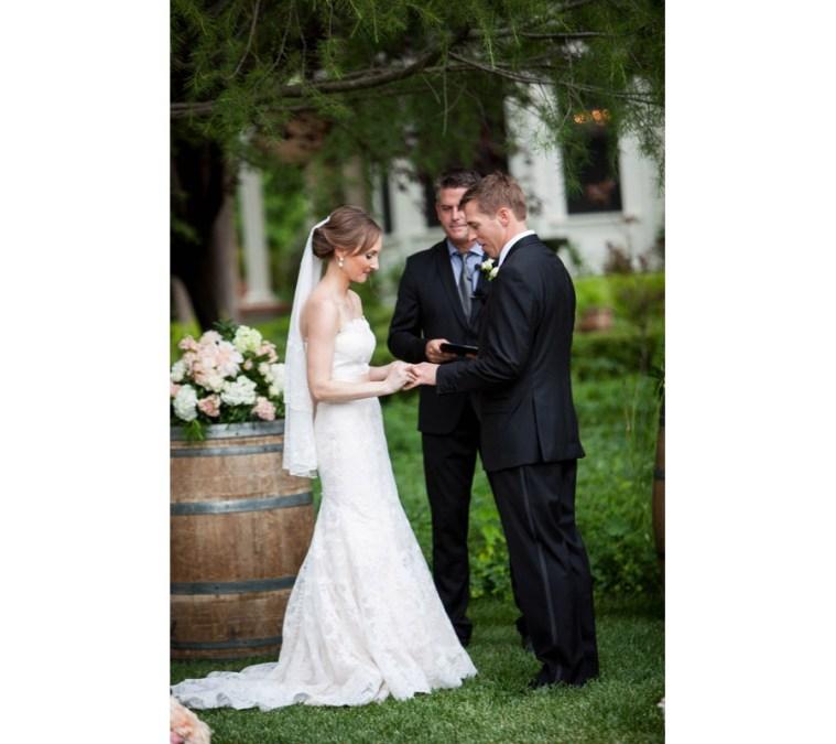 054park winters wedding