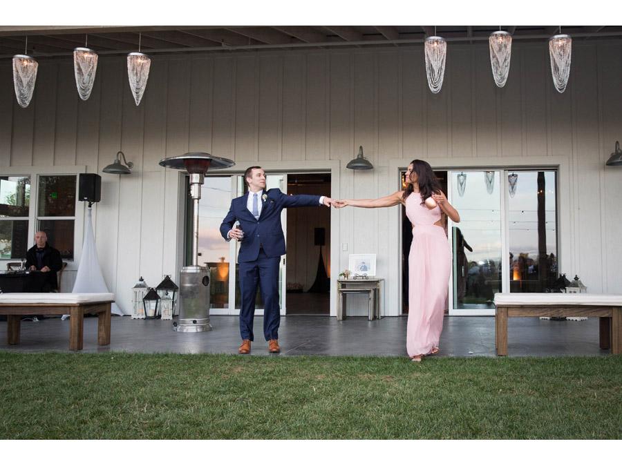 057 tyge williams wedding