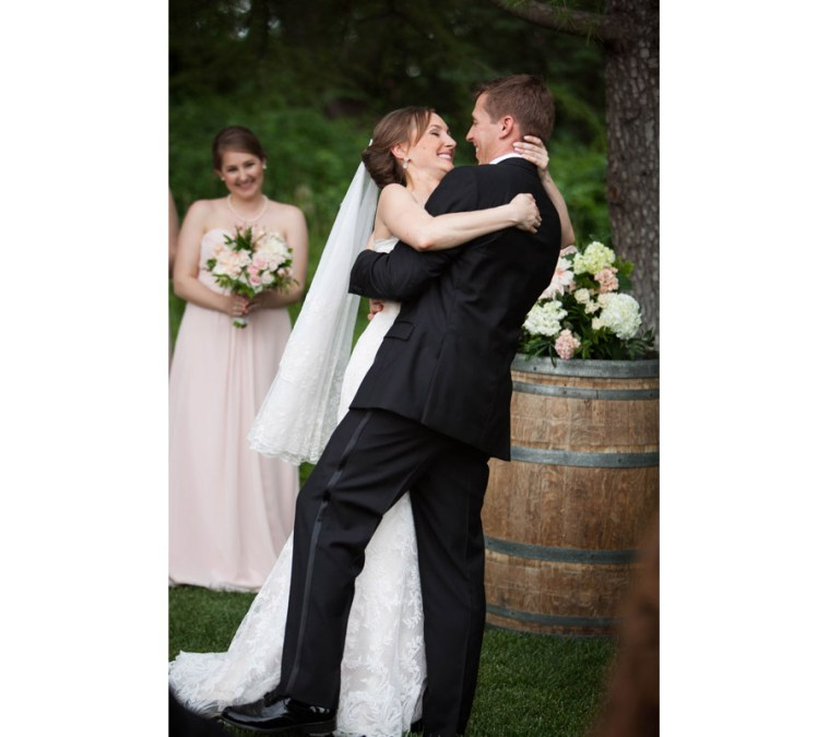 057park winters wedding
