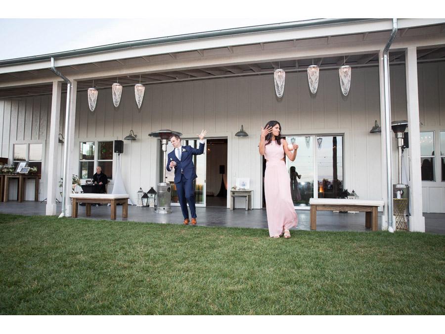 058 tyge williams wedding