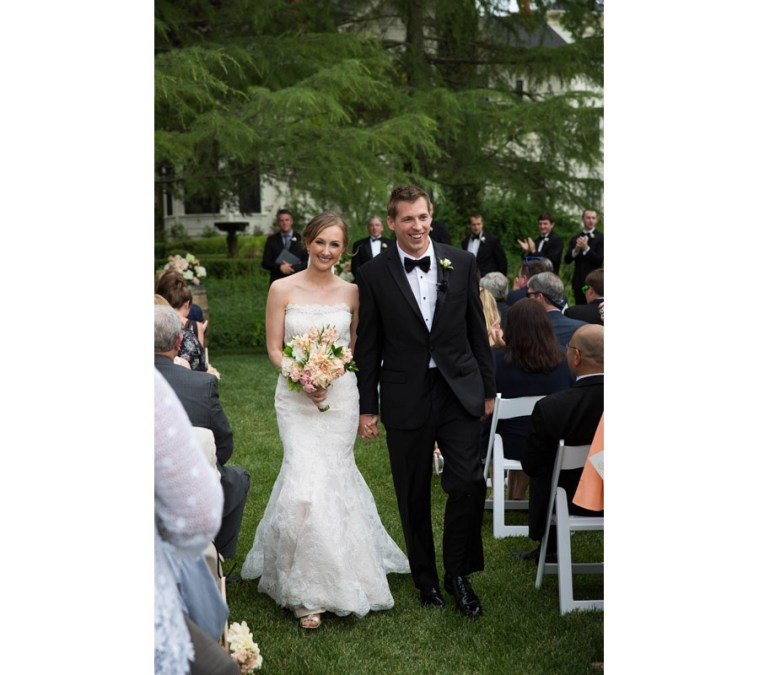 058park winters wedding