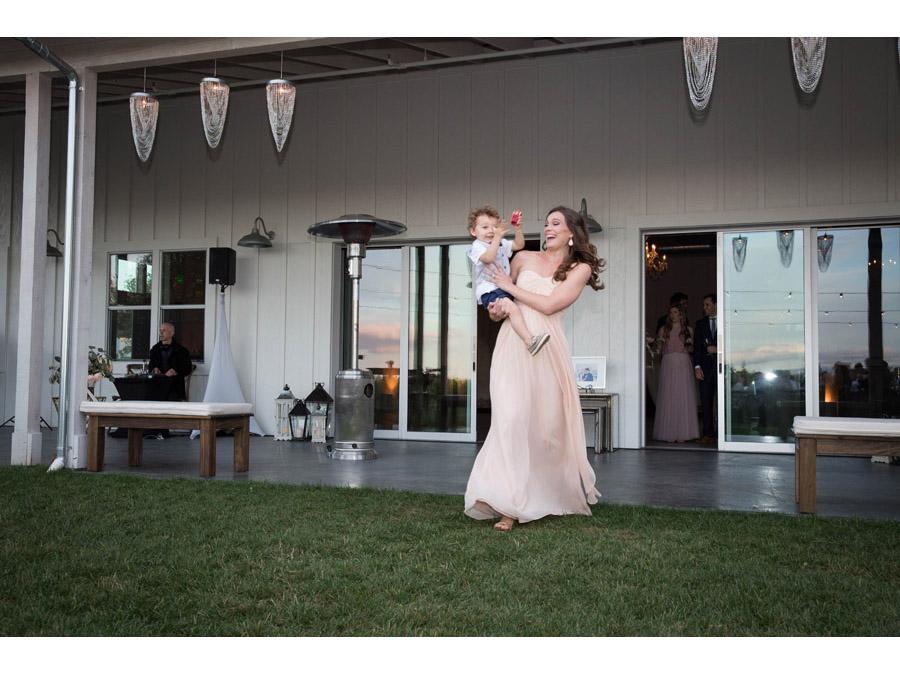 060 tyge williams wedding