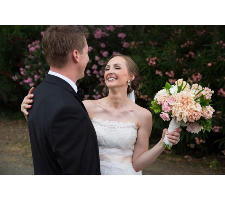 061park winters wedding