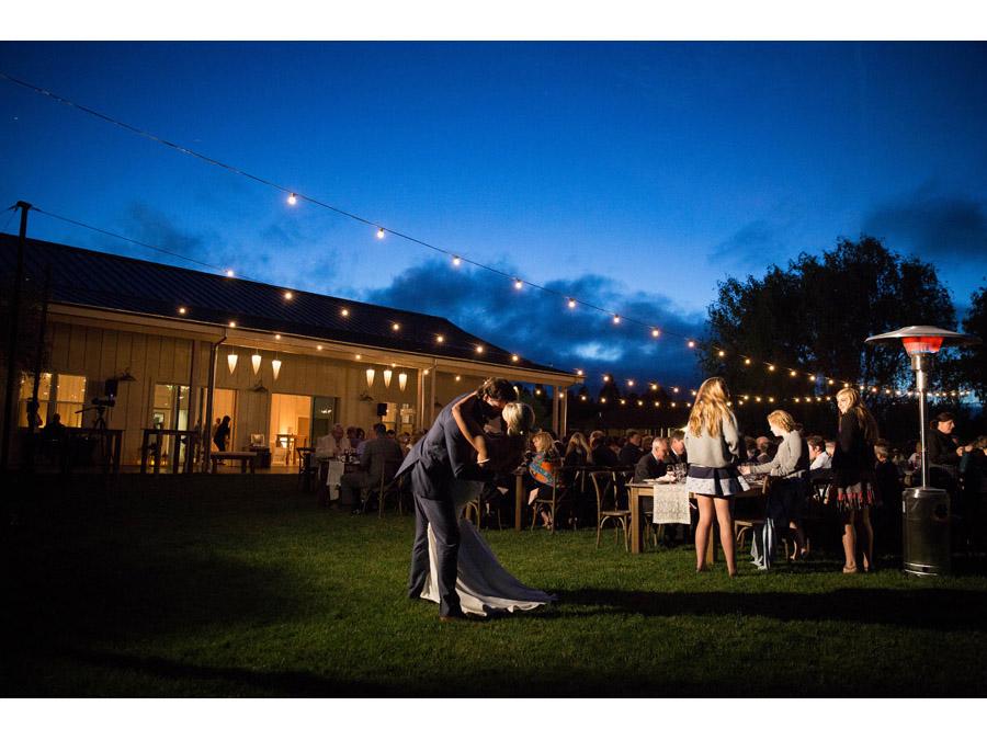 066 tyge williams wedding