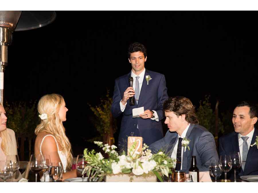 072 tyge williams wedding