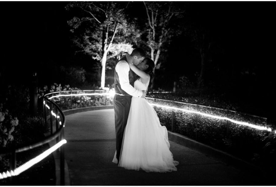 078 San Ramon Wedding
