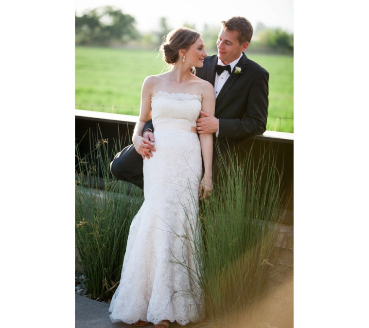 079park winters wedding