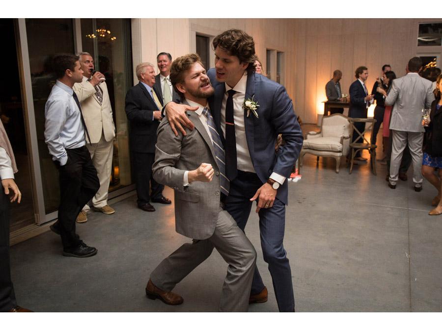 080 tyge williams wedding