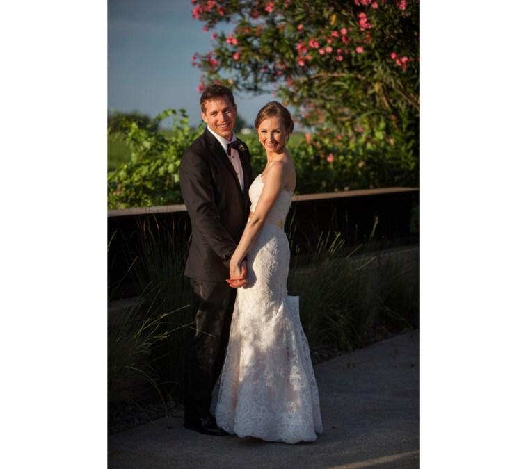 080park winters wedding