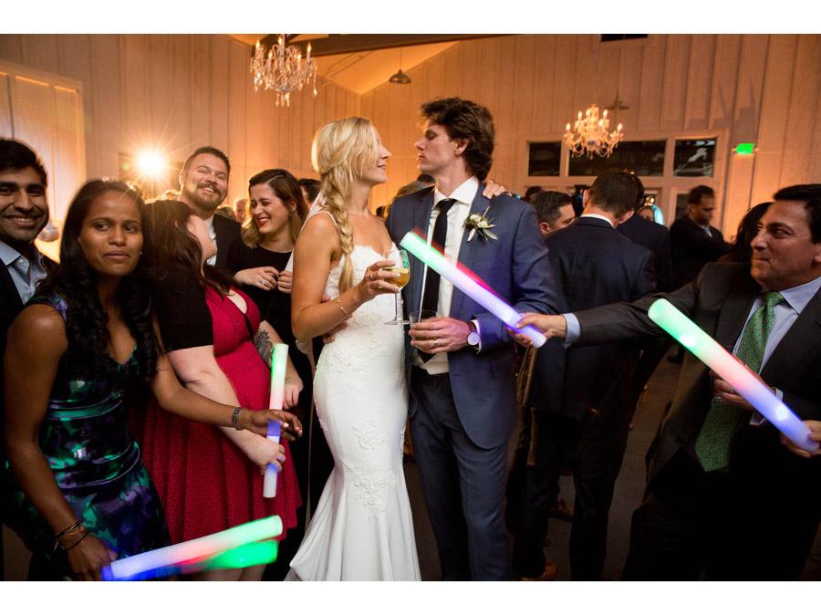 083 tyge williams wedding