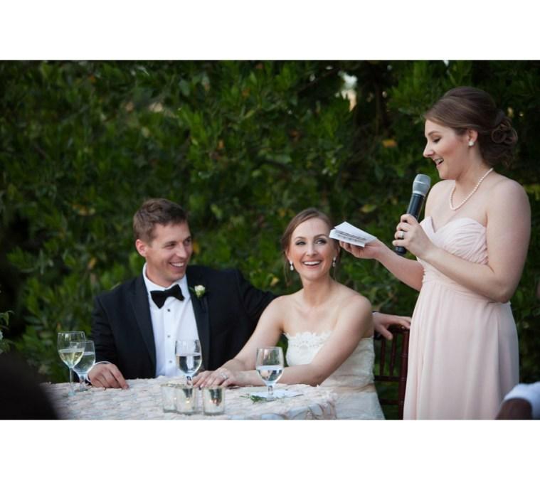 086park winters wedding