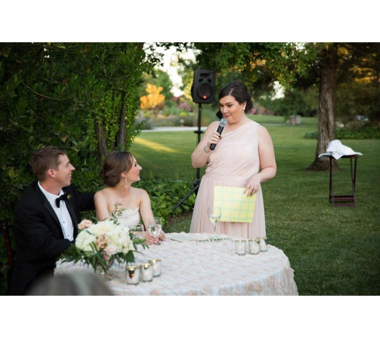 087park winters wedding