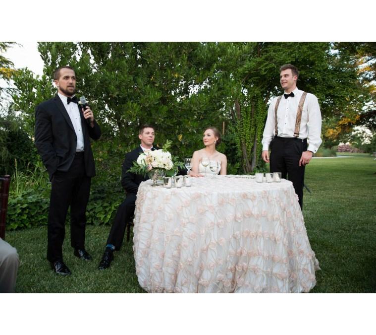 088park winters wedding