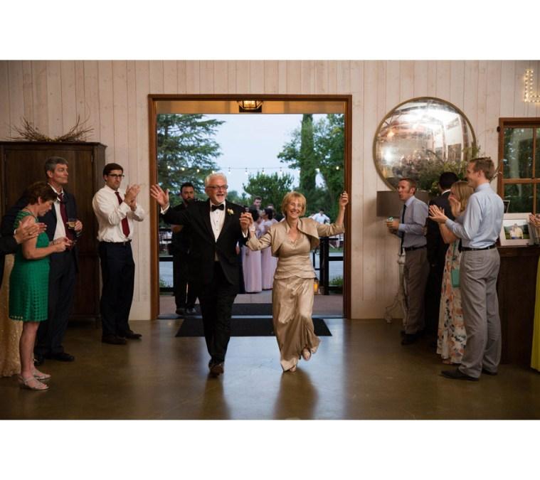 095park winters wedding