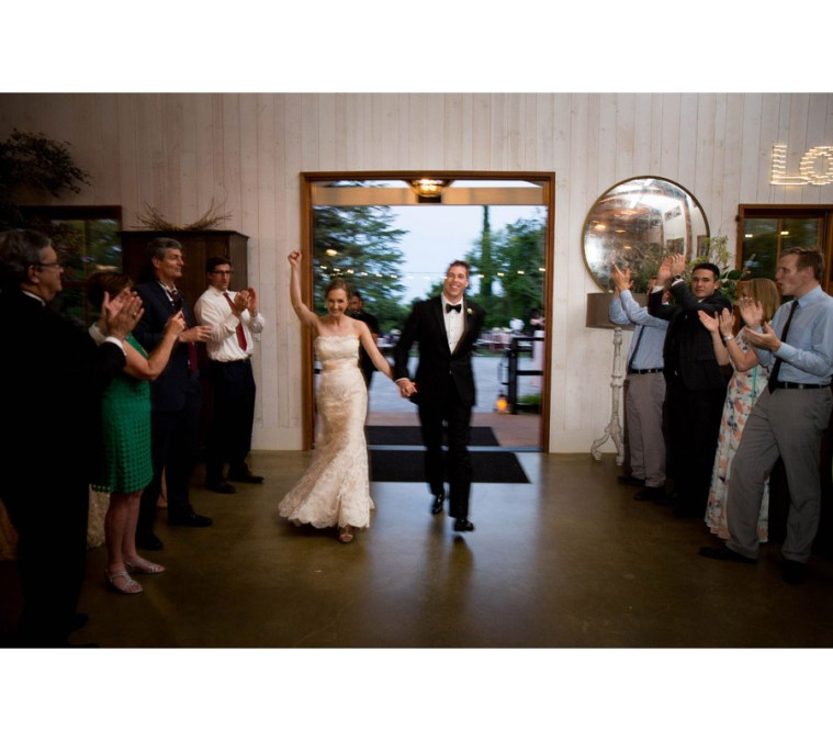 098park winters wedding