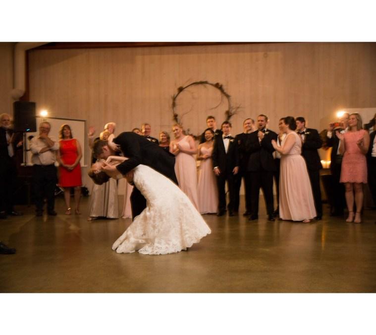 101park winters wedding