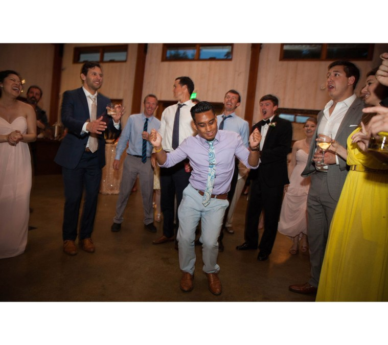 105park winters wedding
