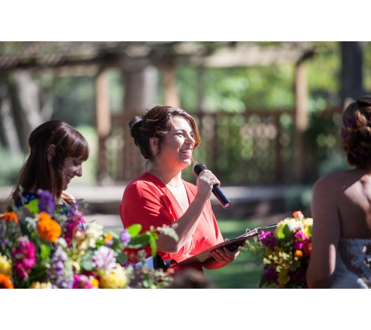 008 silverado wedding