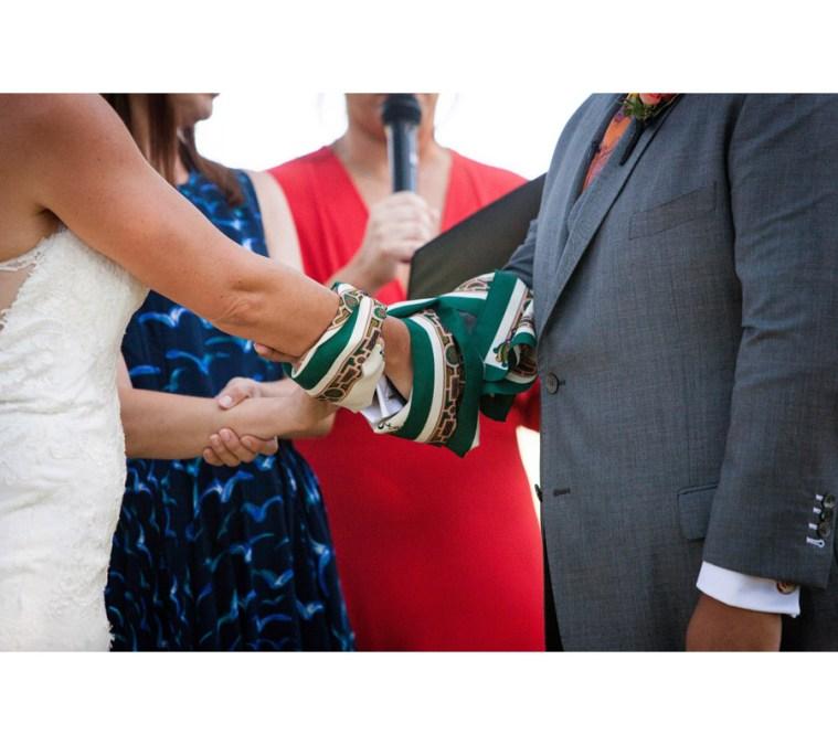 013 silverado wedding