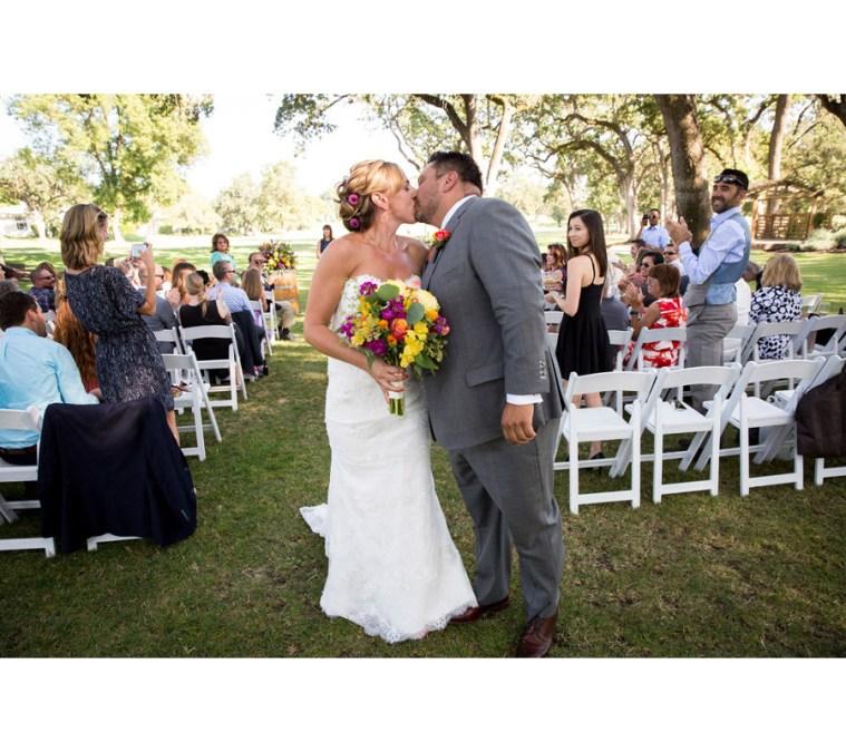 019 silverado wedding
