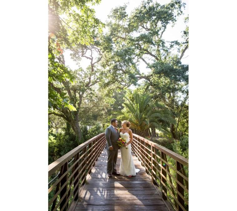 028 silverado wedding