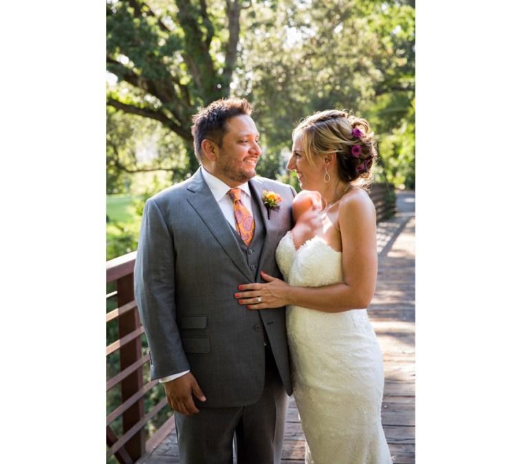 029 silverado wedding