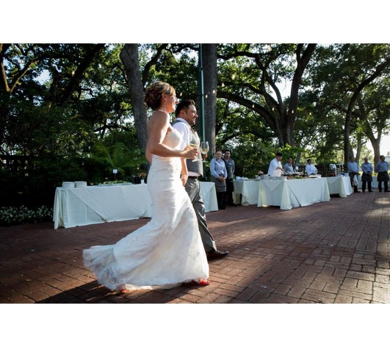 036 silverado wedding