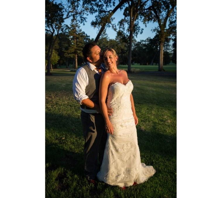 051 silverado wedding