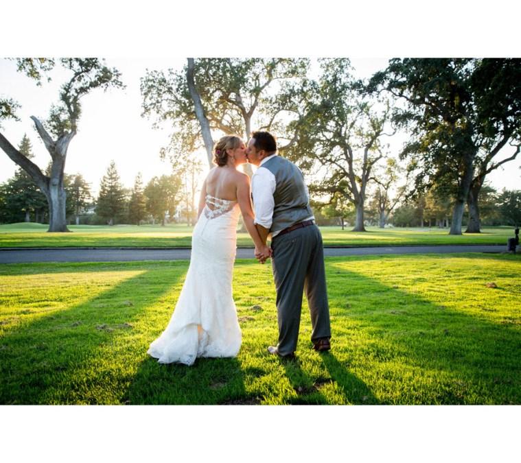 053 silverado wedding