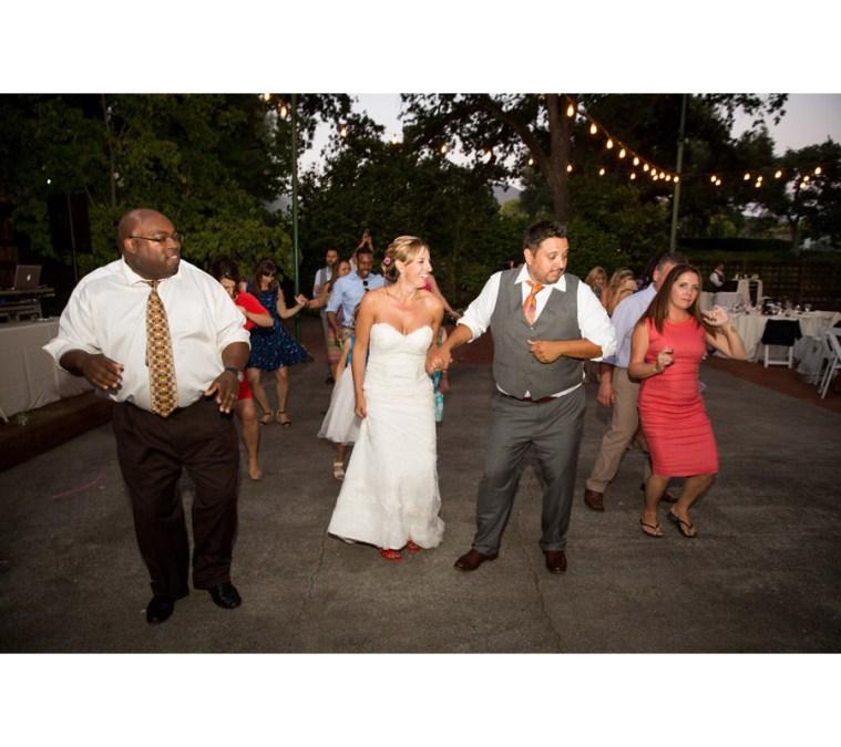 060 silverado wedding
