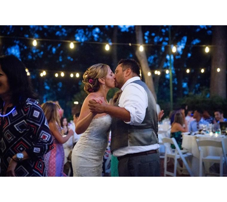 061 silverado wedding