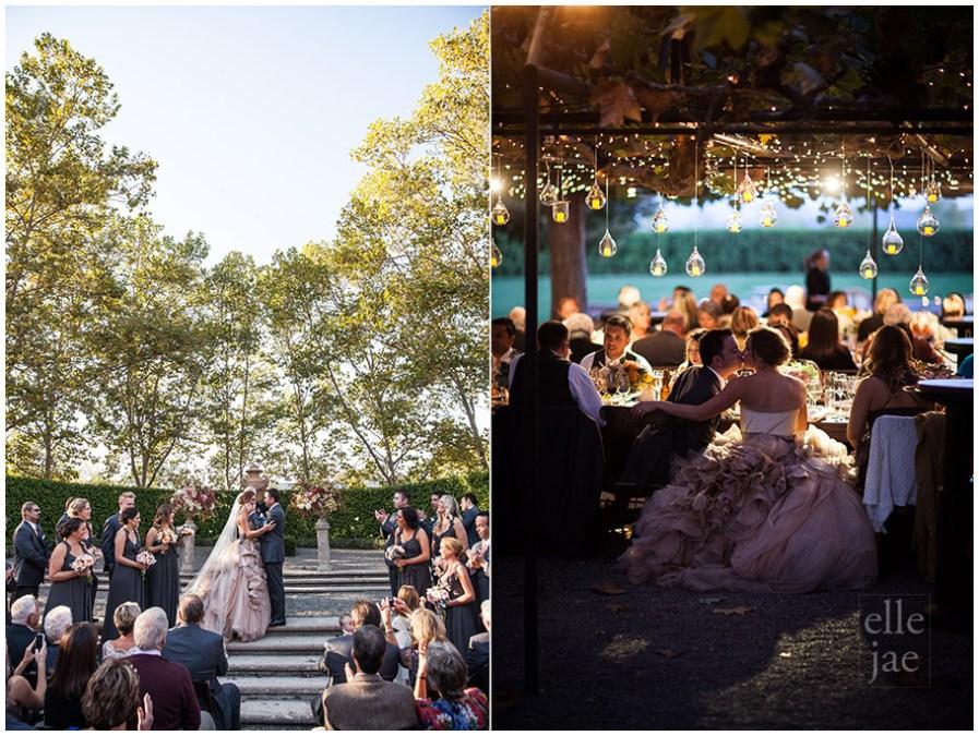 beaulieu garden wedding