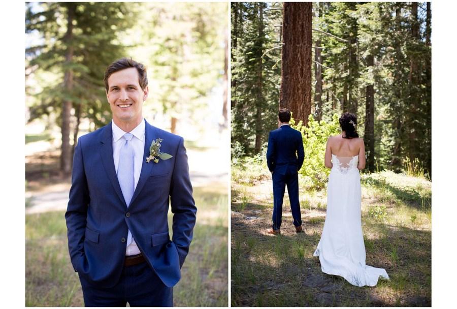 07 tahoe wedding