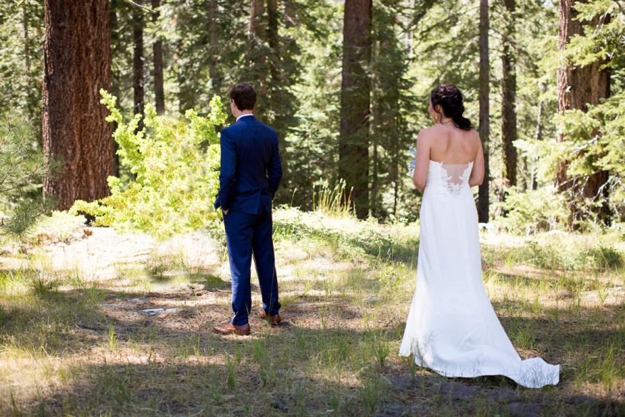 08 tahoe wedding