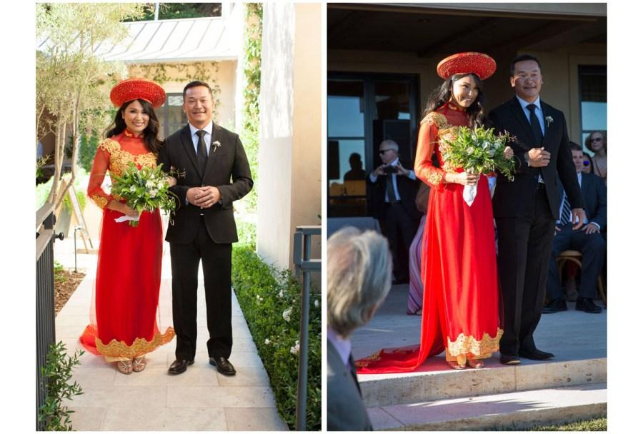 113 sonoma home wedding