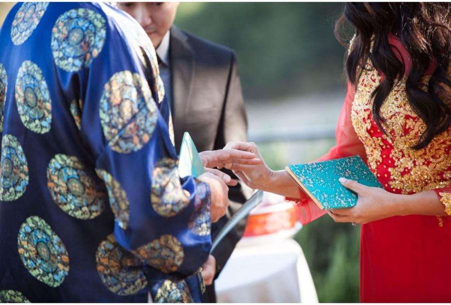 123 sonoma home wedding