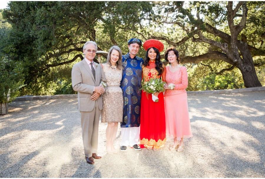 127 sonoma home wedding