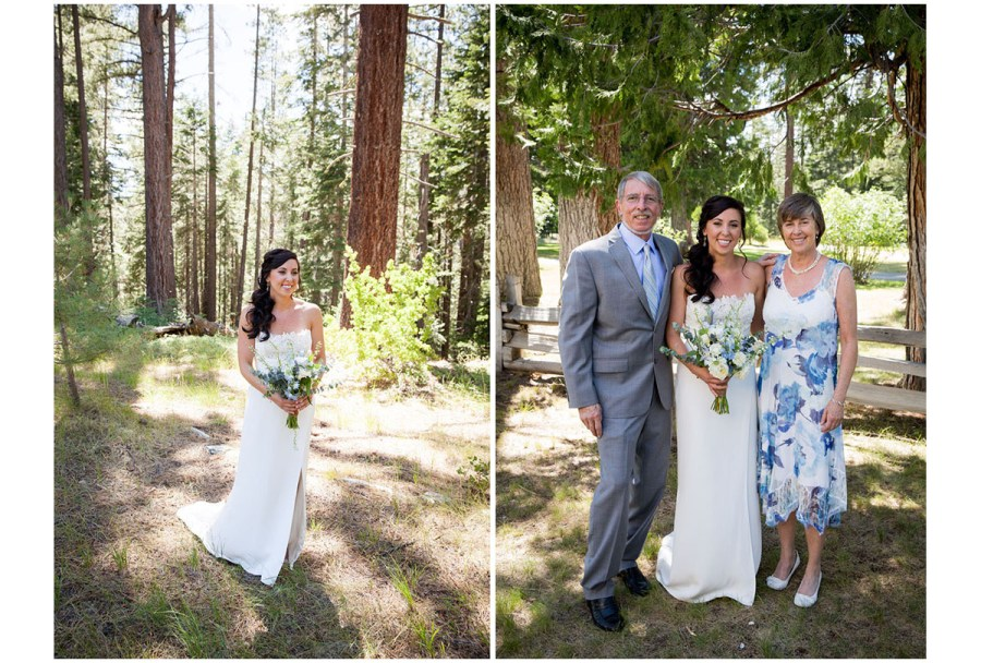 13 tahoe wedding