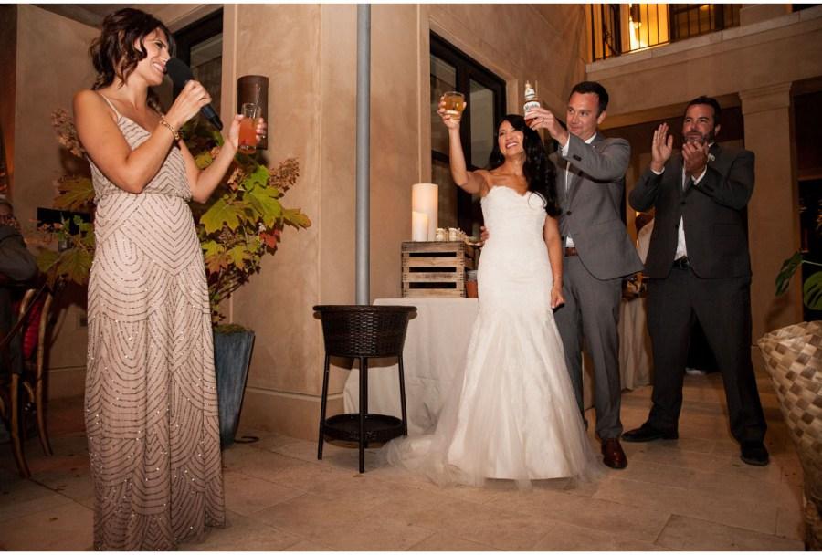 144 sonoma home wedding