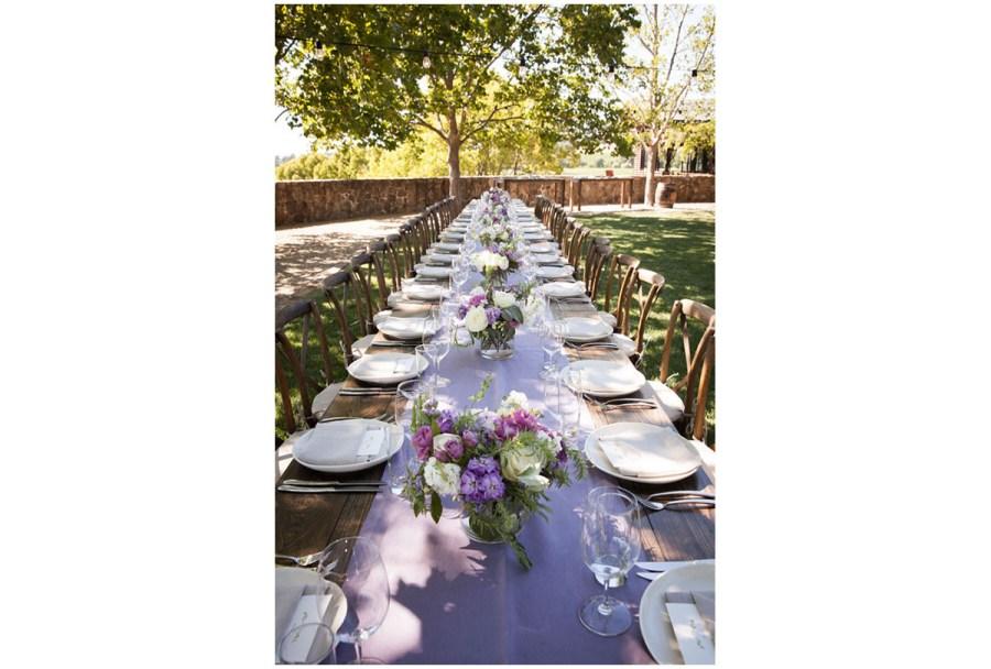 15 foley wedding