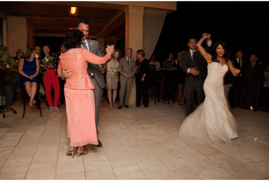 163 sonoma home wedding