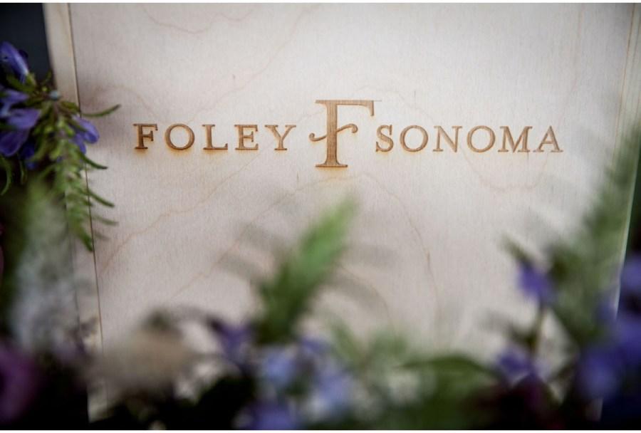 17 foley wedding